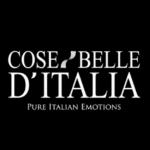 COSE BELLE d'ITALIA - Alberto Del Biondi s.p.a.