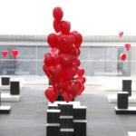 VALENTINES-DAY-HEARTS-BALLOON