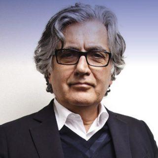 Javier - Business Developer