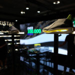 ARKISTAR - MICAM 2018
