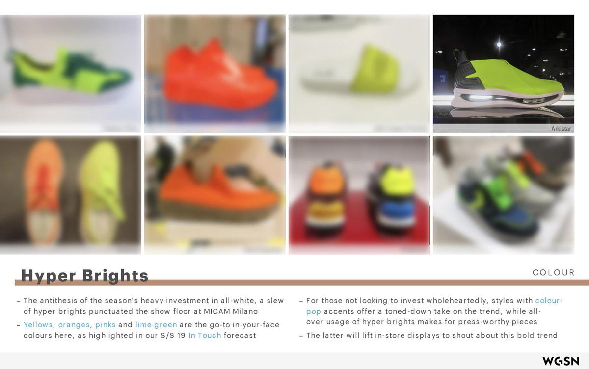 02-WGSN-ARKISTAR-MICAM_Milano_S_S_19_Men_s_Footwear-10-WEB
