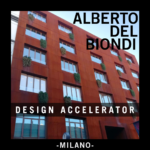 ADB-DESIGN-ACCELERATOR-FASHION-INCUBATOR