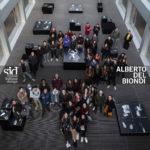 Alberto-Del-Biondi-spa-Talent-Lab-SID-I-A-02