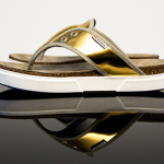 Superga shoes - Alberto Del Biondi s.p.a.