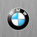 BMW - Alberto Del Biondi s.p.a.