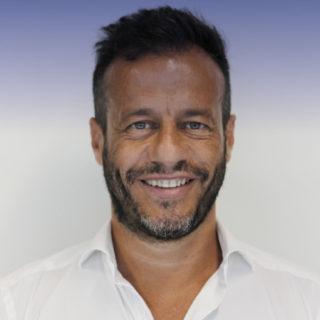 Alessio Rizzi - Alberto Del Biondi s.pa.