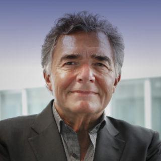 Gianni Ceccato - Alberto Del Biondi s.p.a.