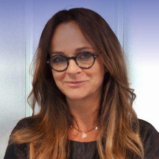 Sabrina Maschio - Alberto Del Biondi s.p.a.
