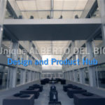 The Unique Alberto Del Biondi Design and Product Hub - Alberto Del Biondi s.p.a.