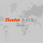 Bata - B-FLEX-GLOBAL-PROJECT - Alberto Del Biondi s.p.a.