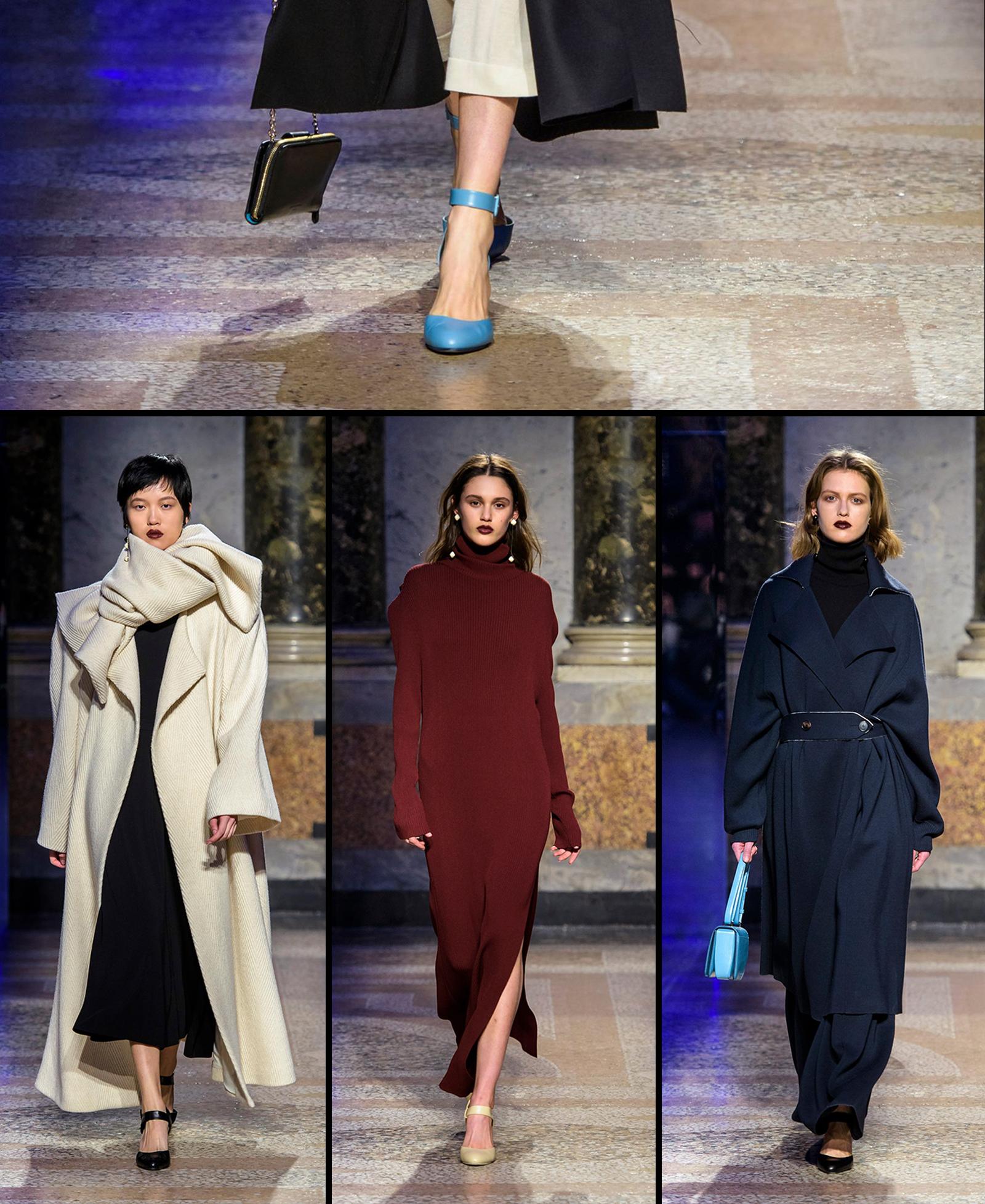 Alberto_Del_Biondi_Anteprima_fashion_show