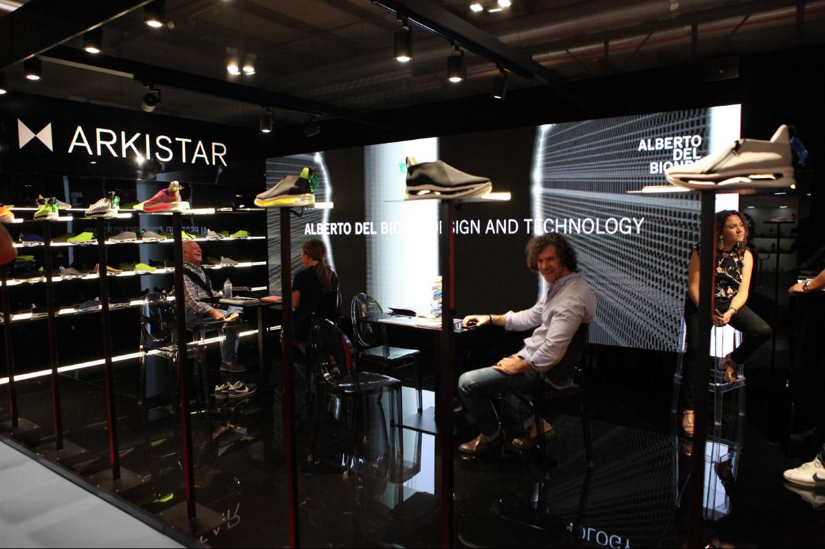 ARKISTAR-ALBERTO DEL BIONDI DESIGN AND TECHNOLOGY - 03