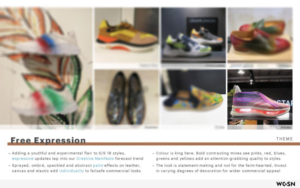 01-WGSN-ARKISTAR-MICAM_Milano_S_S_19_Men_s_Footwear_4-WEB