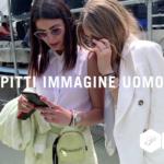 04-ARKISTAR-PITTI-IMMAGINE-UOMO-96-2019