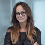Sabrina Maschio - Design director - Alberto Del Biondi