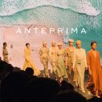 Anteprima SS2020 Fashion Show Milan