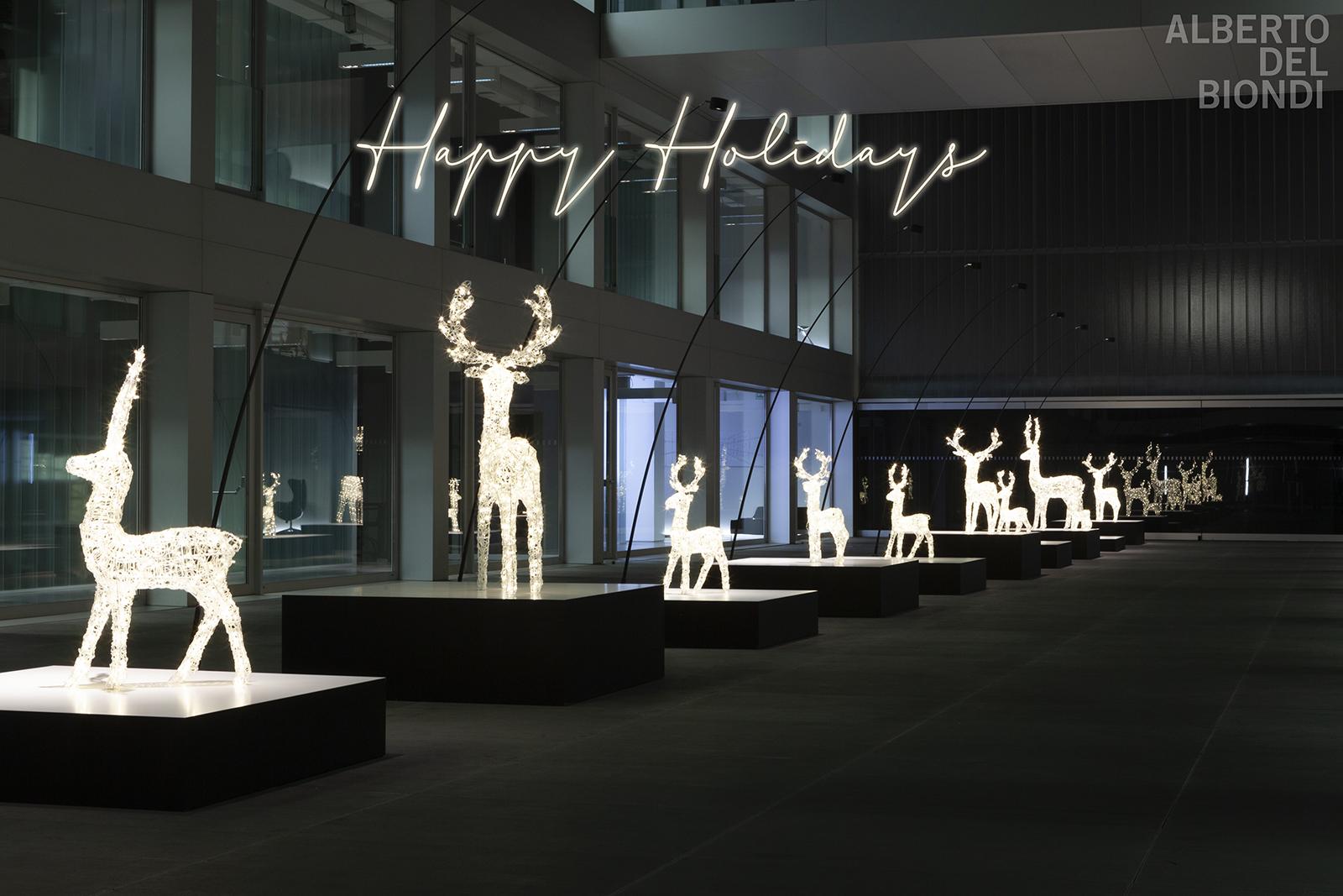 ADB-Happy-Holidays-2020-01