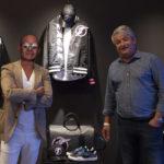 Alberto-Del_Biondi-Goodyear-Carbon-Collection-Pitti-Uomo-100